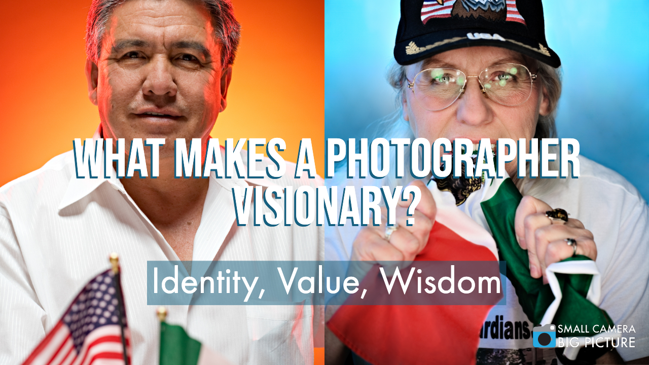 What Makes a Photographer Visionary Square.jpg
