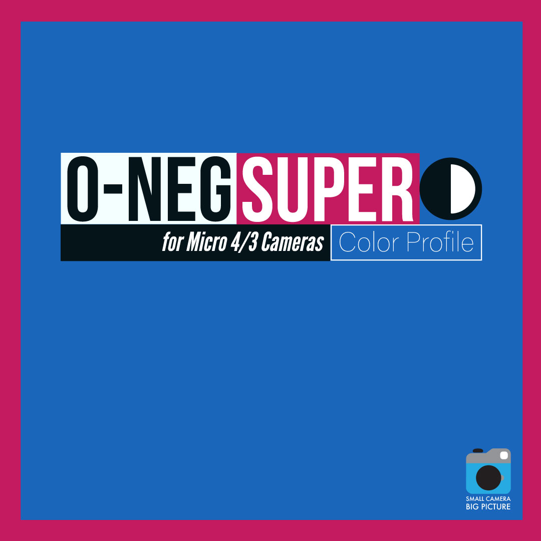 O-Neg-Super-Logo-Square.jpg