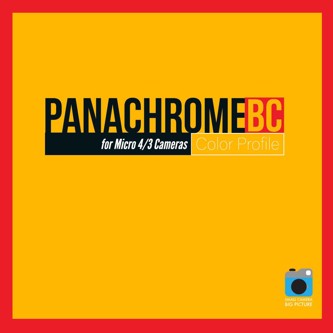 Panachrome-BC-Logo-Square.jpg