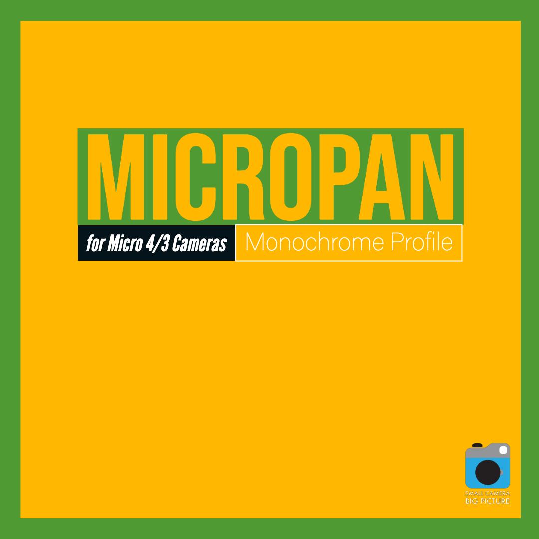Micropan Logo Square.jpg