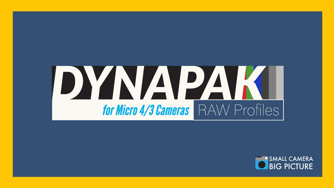 DynaPak-Logo.jpg