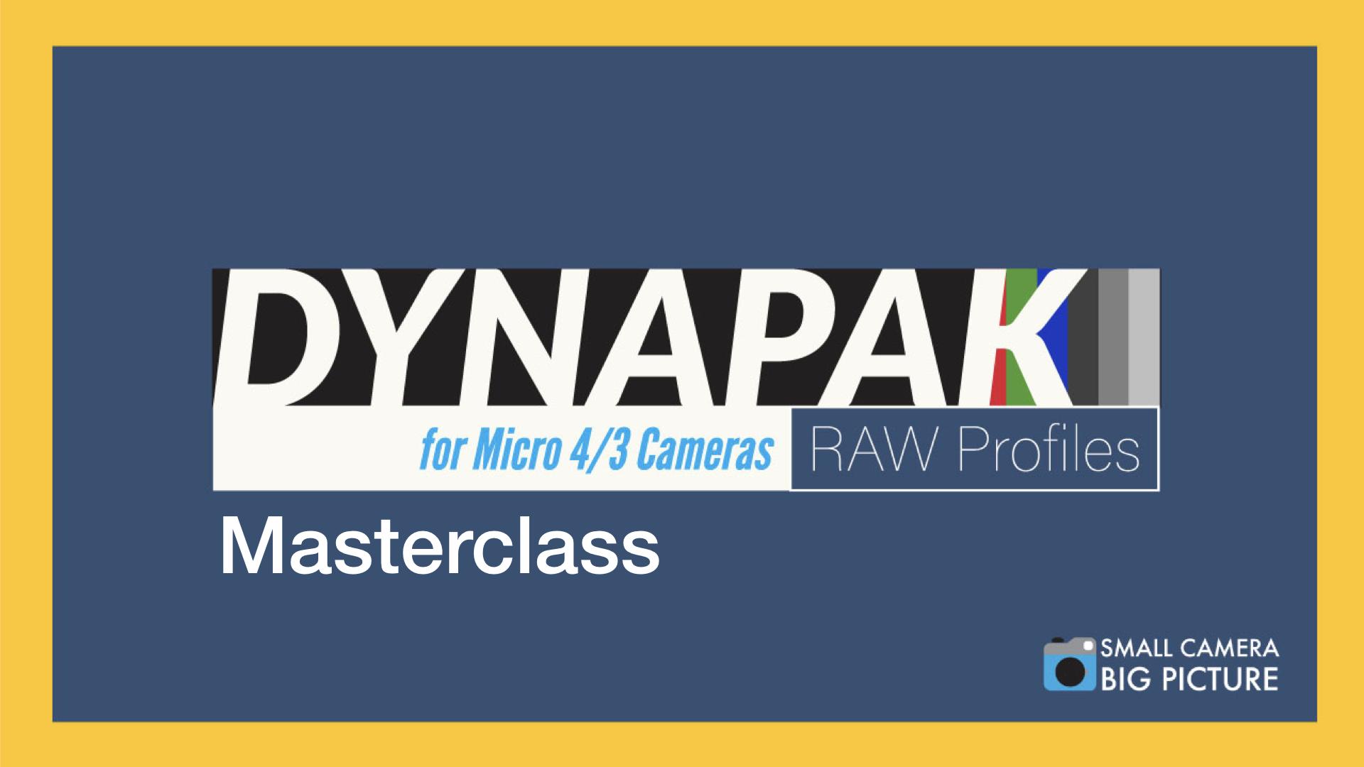 Dynapak Masterclass.001.jpeg