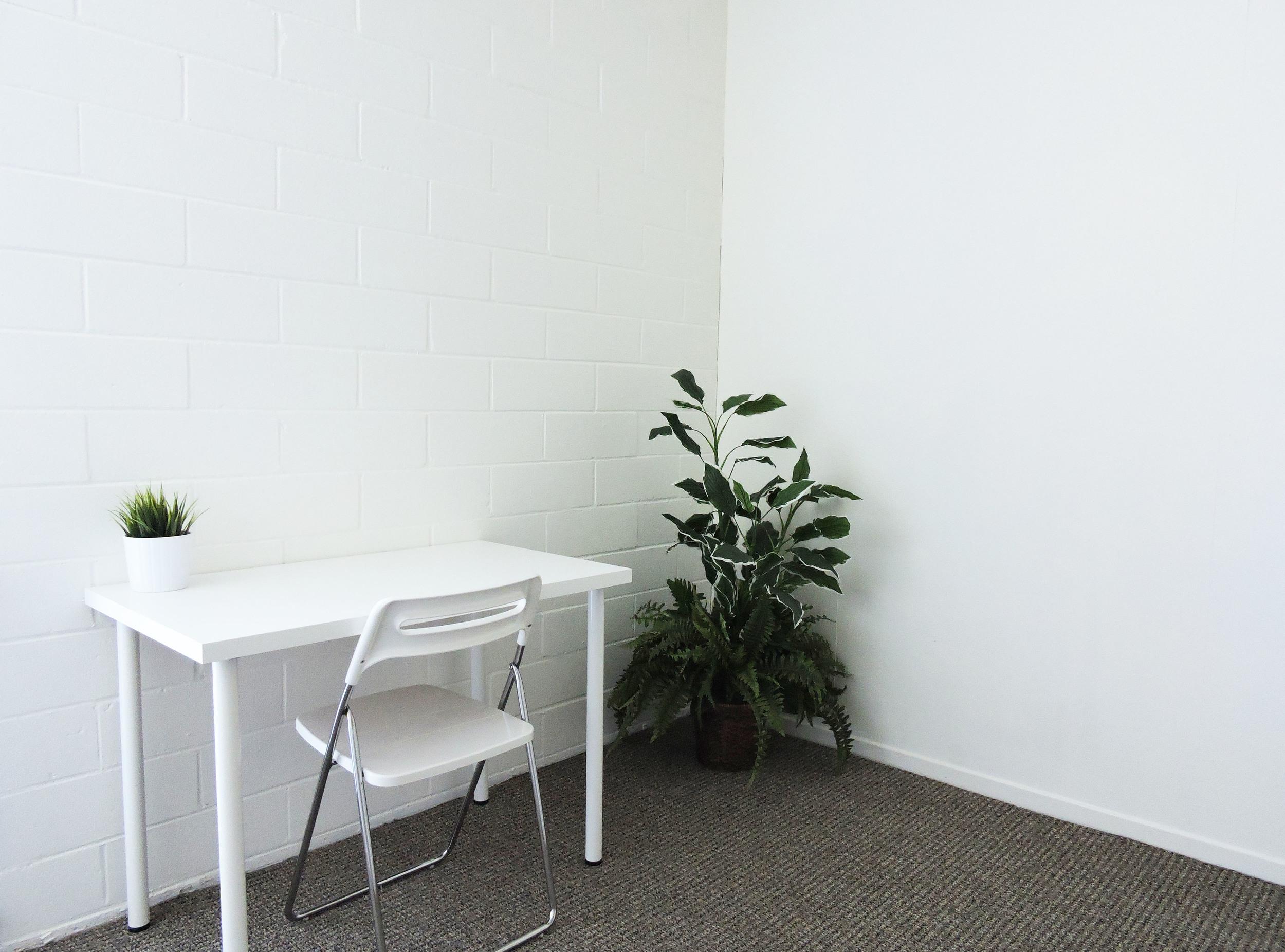 office 101-3.jpg