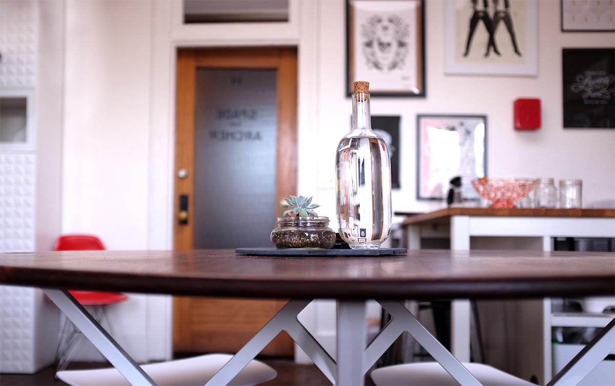 batch table shot.jpg