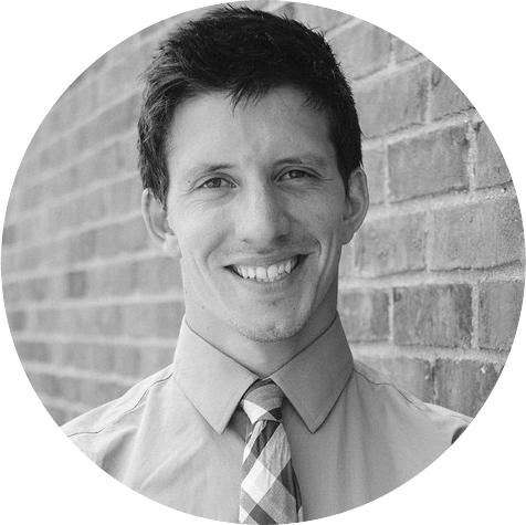 Chris Harkins - CEO / Founder