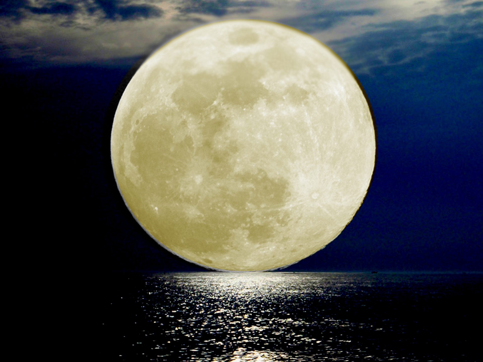 March - Moon of the Chinook Wind