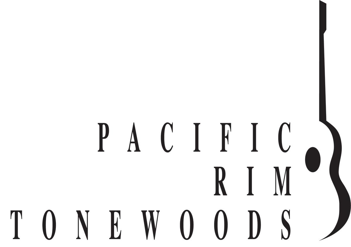 Pacific Rim Tonewoods