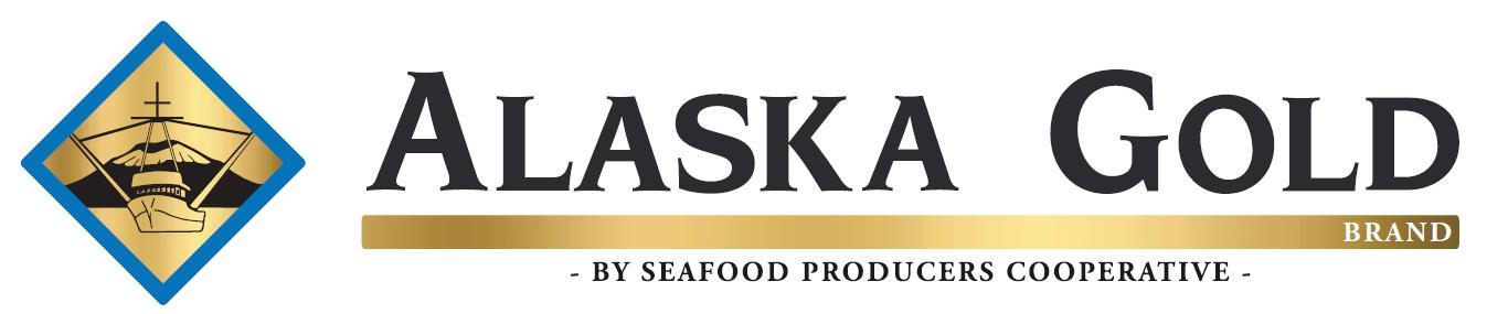 AlaskaGoldPNG.PNG