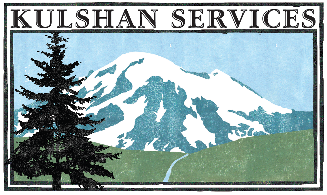 Kulshan Services horz_logo.png