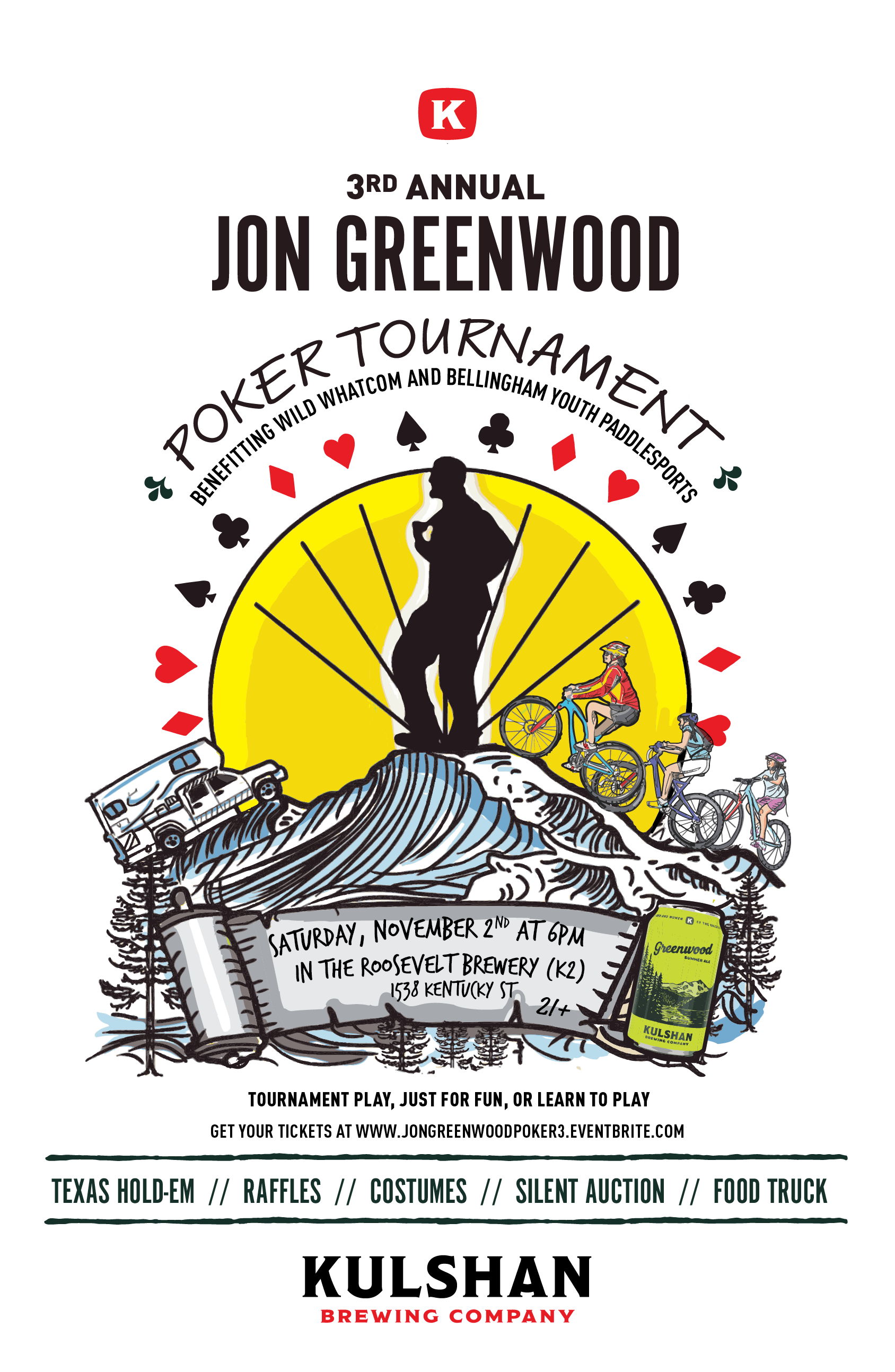 GreenwoodPokerTournament_2019.png