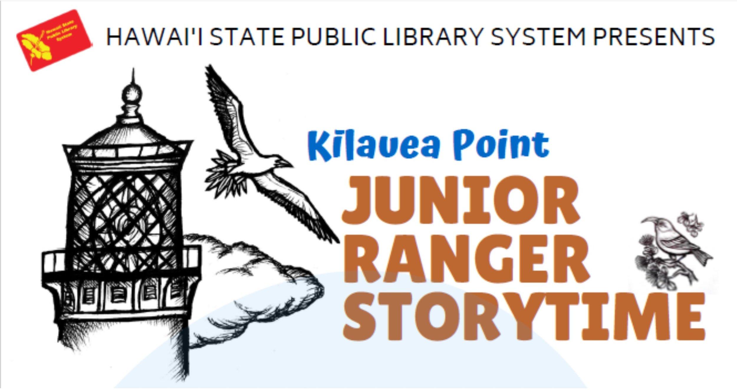 junior_ranger 2.jpg