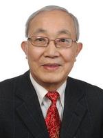 Jerry Shiao, President, CCBA