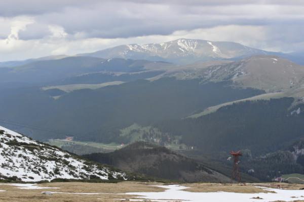 mountain-view-600x400.jpg
