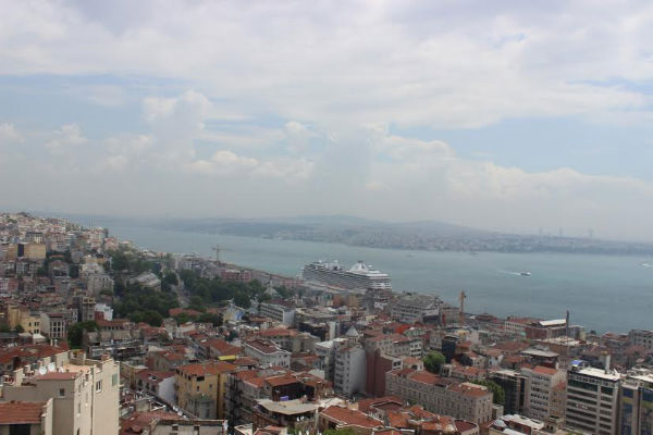 view4.jpg