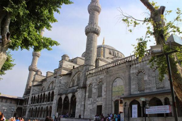blue-mosque-3.jpg