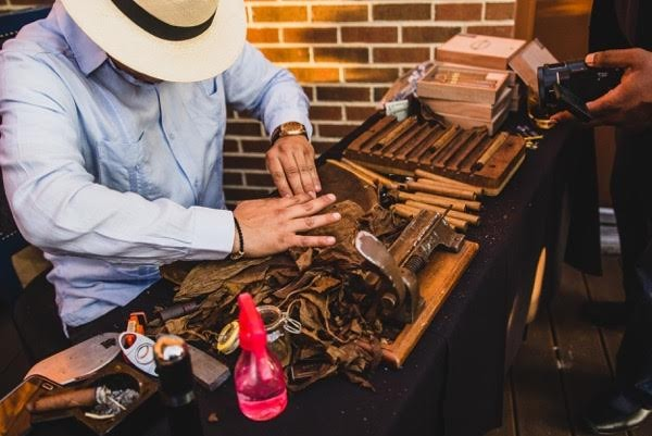 cigars-600x401.jpg