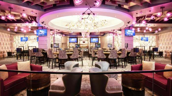 Review Pros And Cons Of Visiting Mgm National Harbor Will