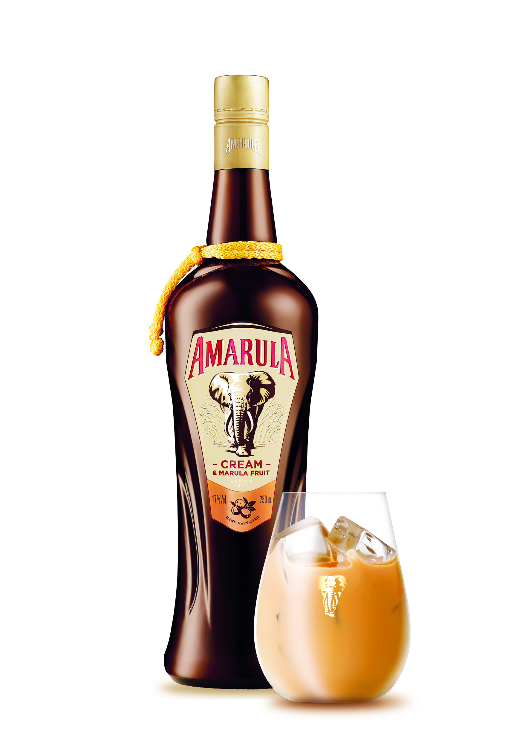 Amarula 750ml Pack with glass (1).jpg