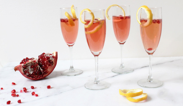 champagne-cocktail-with-pomegranate-620x360.jpg