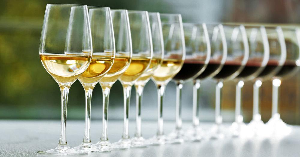 white-wine-red-wine-social.jpg