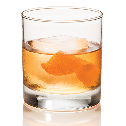 tequila old fashioned.jpg