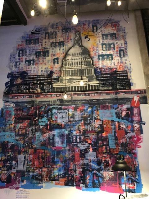 dc mural.jpg