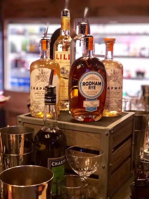 republic restorative cocktail class.jpg