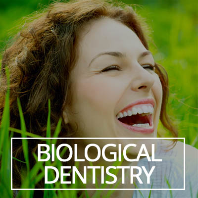 Biological Dentistry