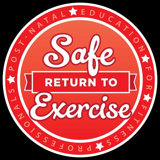 JD_2016_Safe Return to Exercise_LOGO_FA.png