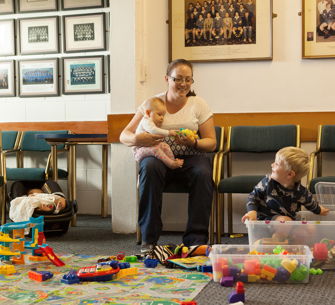 kcfit-babysitting-1.jpg