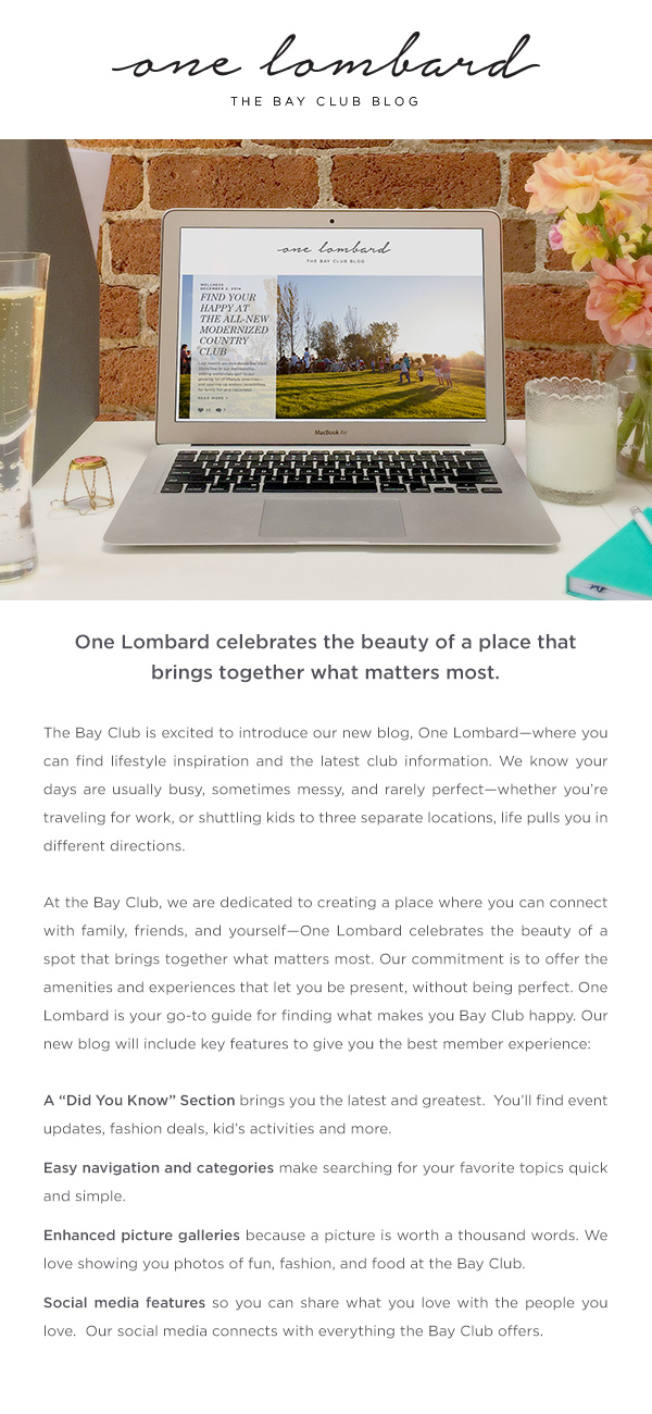 One Lombard Intro Email.jpg