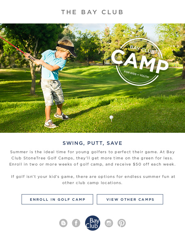 Summer Golf Camp ET.jpg