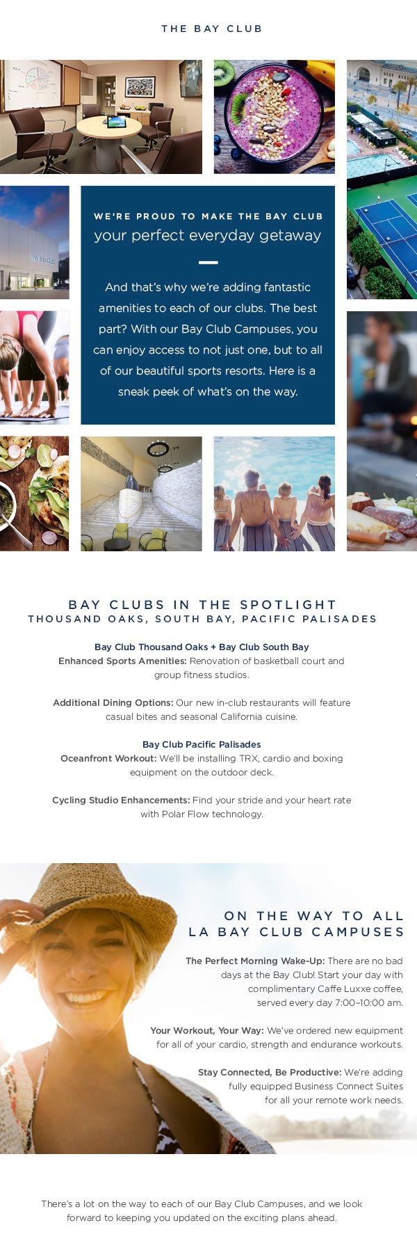 Bay Clubs in the Spotlight.jpg