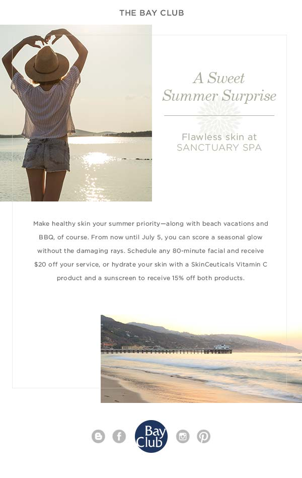 062315_Summer-Skincare.jpg