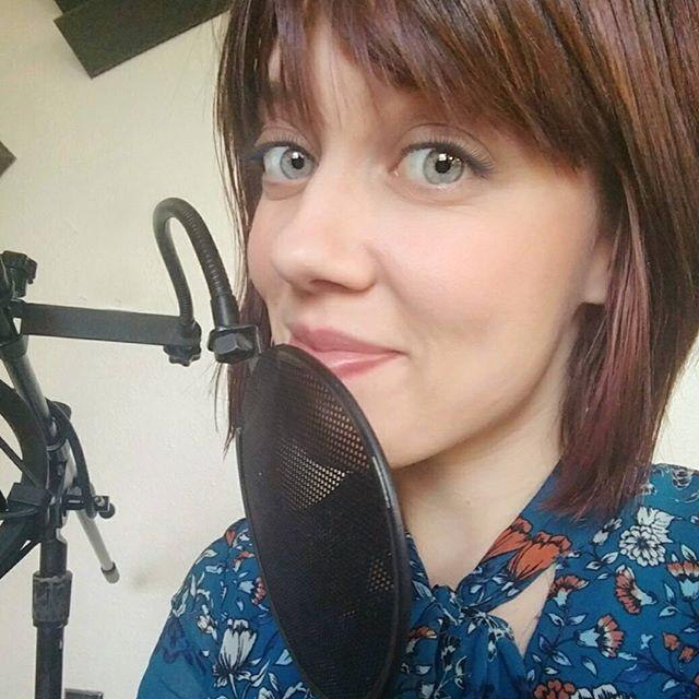 Amory-Jane-Podcast