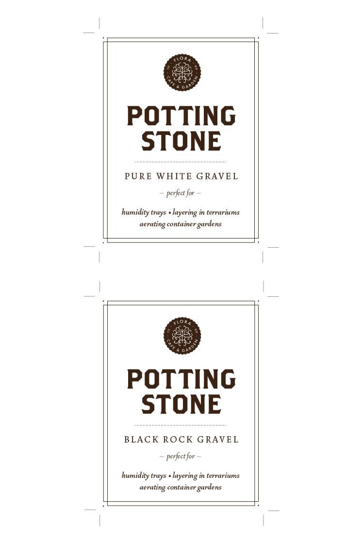 Potting Stone Graphic-16.jpg