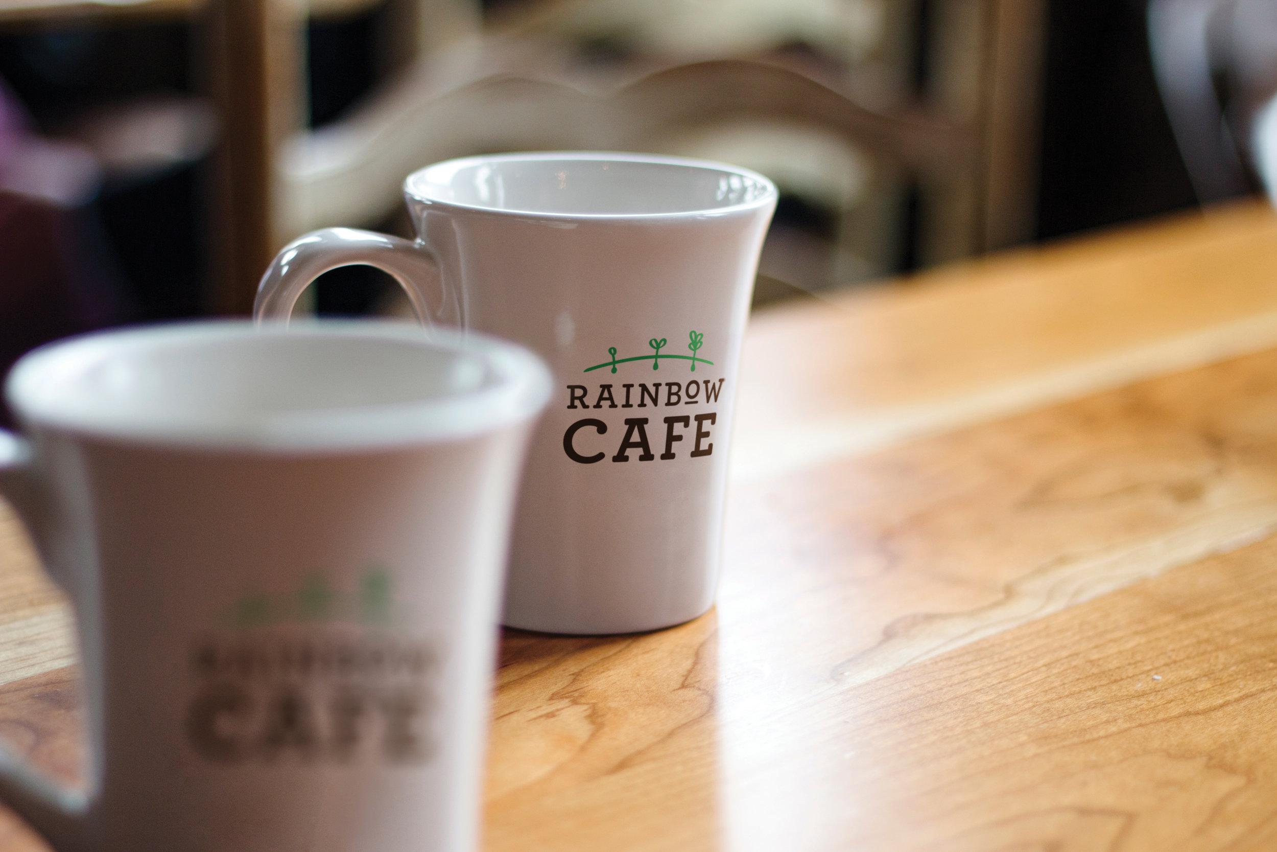 coffee-cups-on-table.jpg