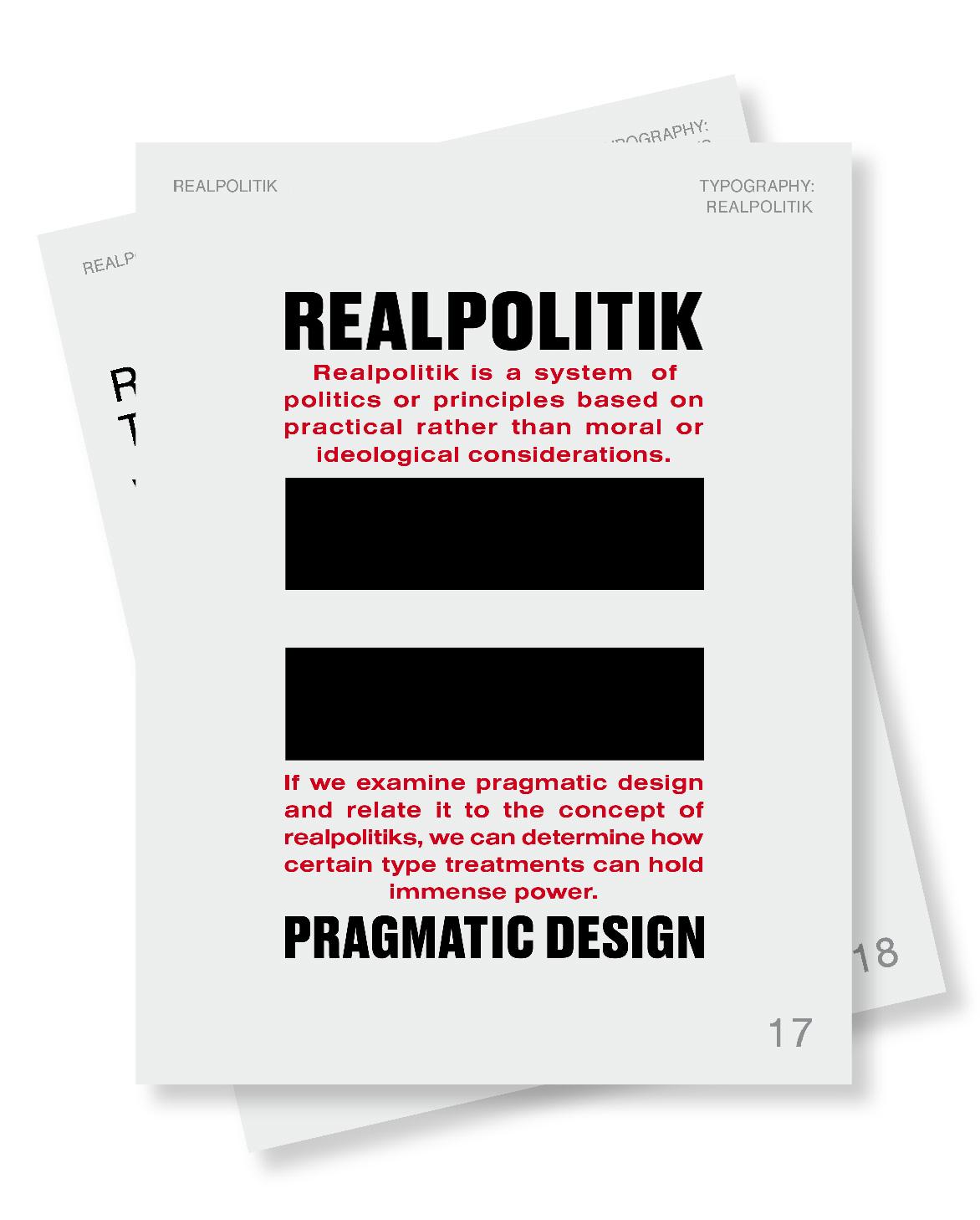 Realpolitiks Trump Hat-01.jpg