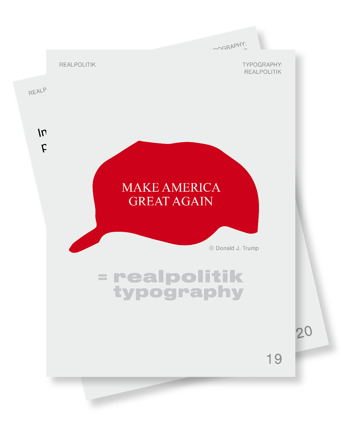 Realpolitiks Trump Hat-02.jpg
