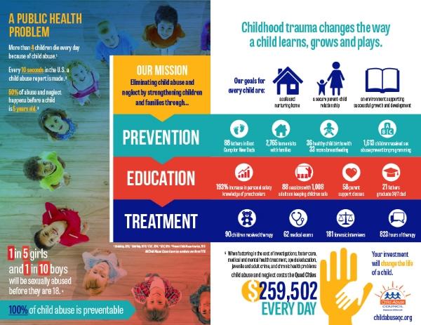 2016_Infographic.jpg