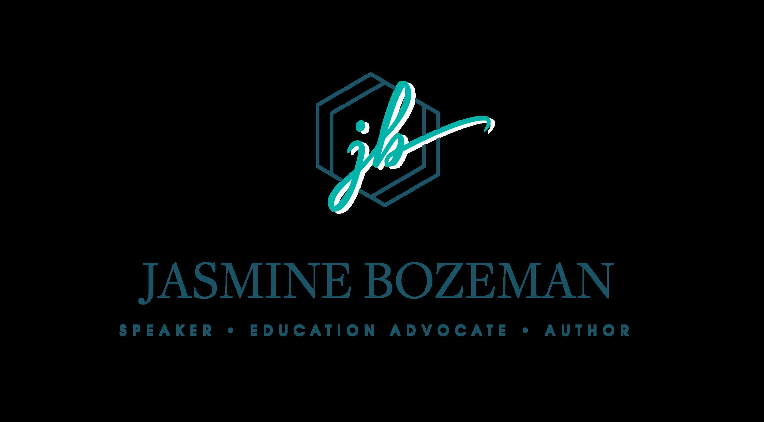 FINAL_JasmineBozemanLogo-01.png