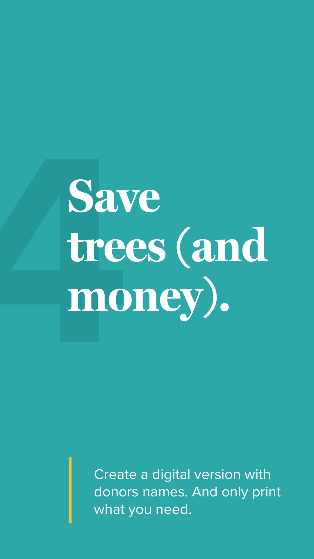 SaveTrees.png