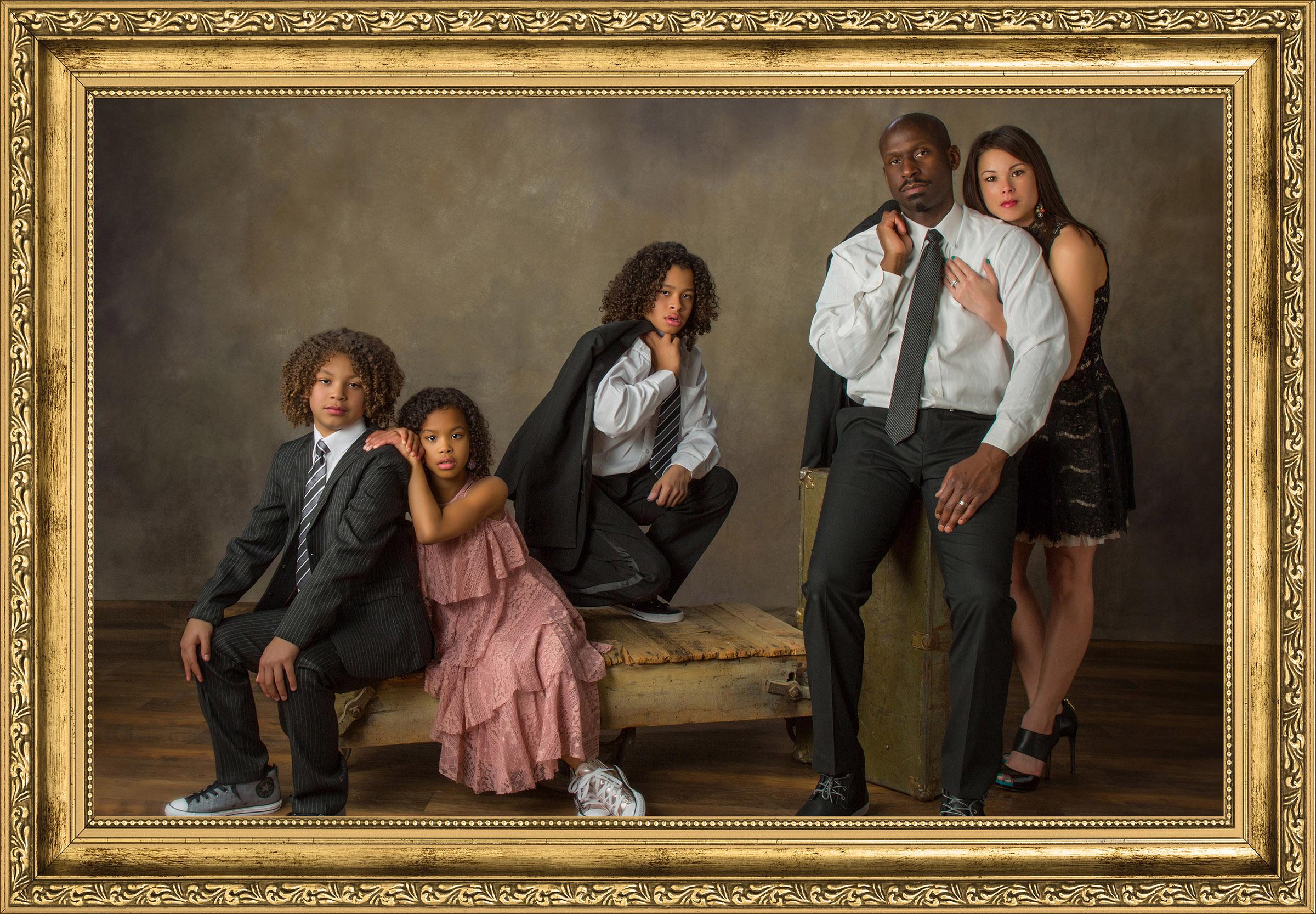 Family2sm.jpg