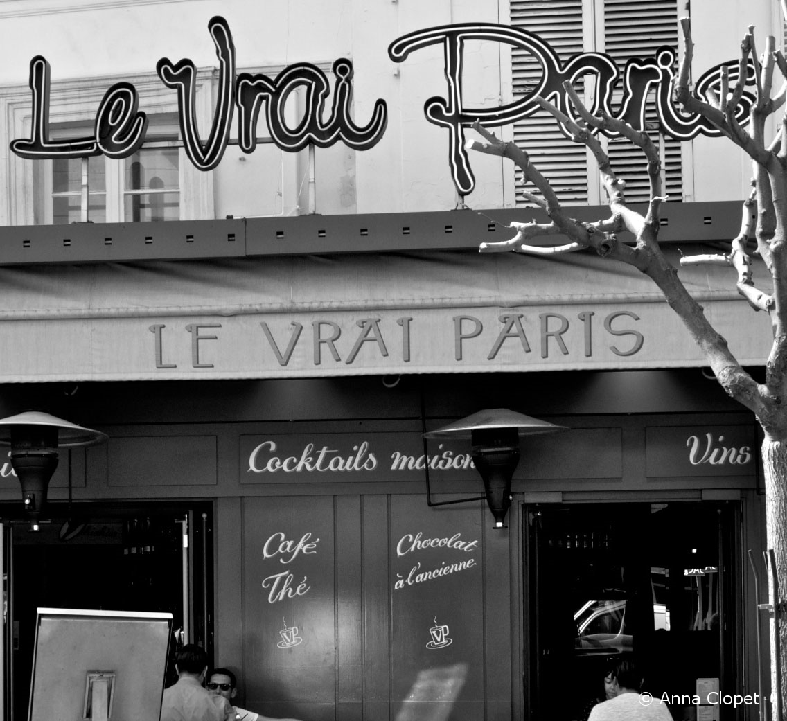 Photo_Travel_Tuition_Paris_Cafe.jpg