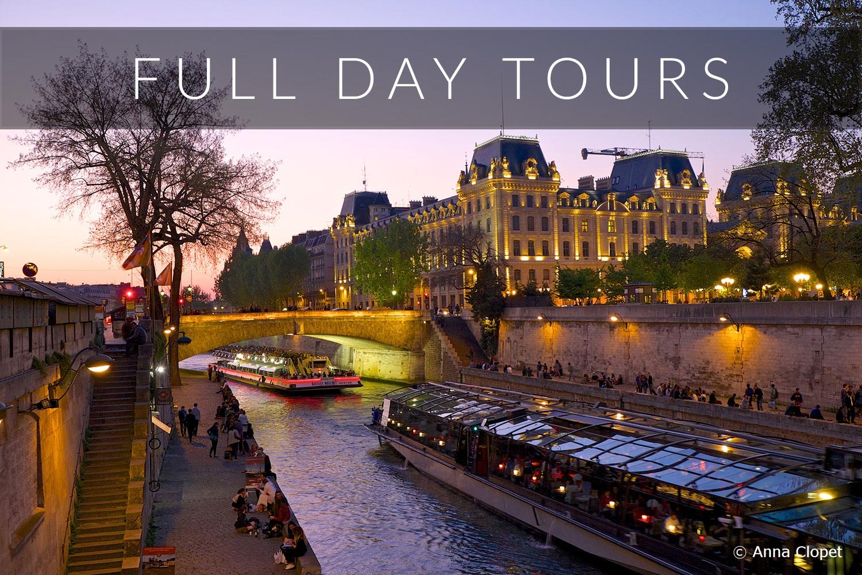 photo-travel-tuition-full-day-tours-DSCF1169.jpg