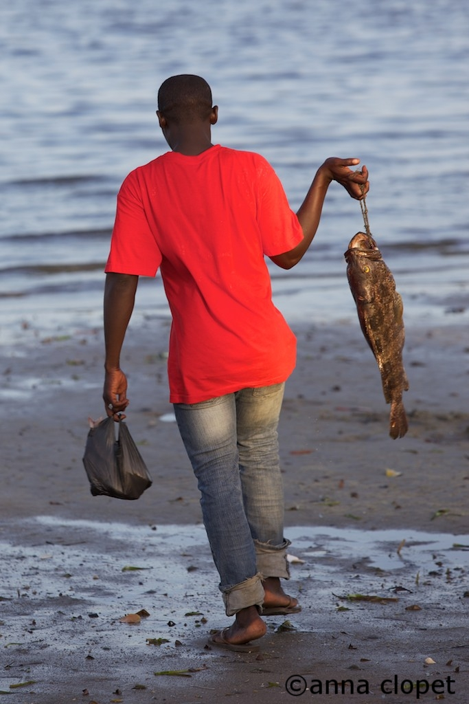 fishing#eastafrica