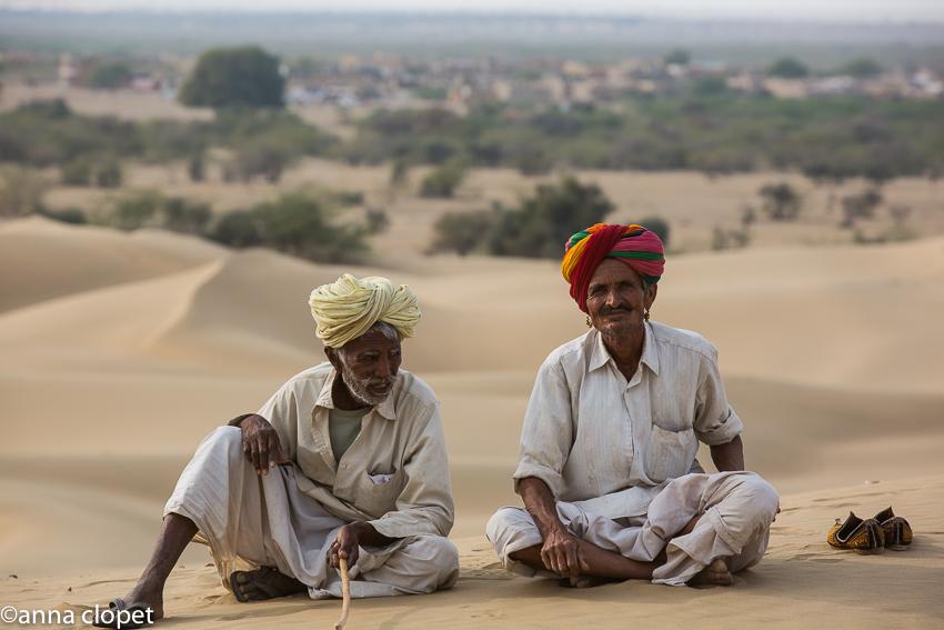 Camel drivers#Jaisalmer#desert#Thardesert