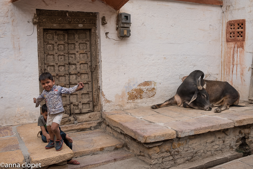 boy#jaisalmer#