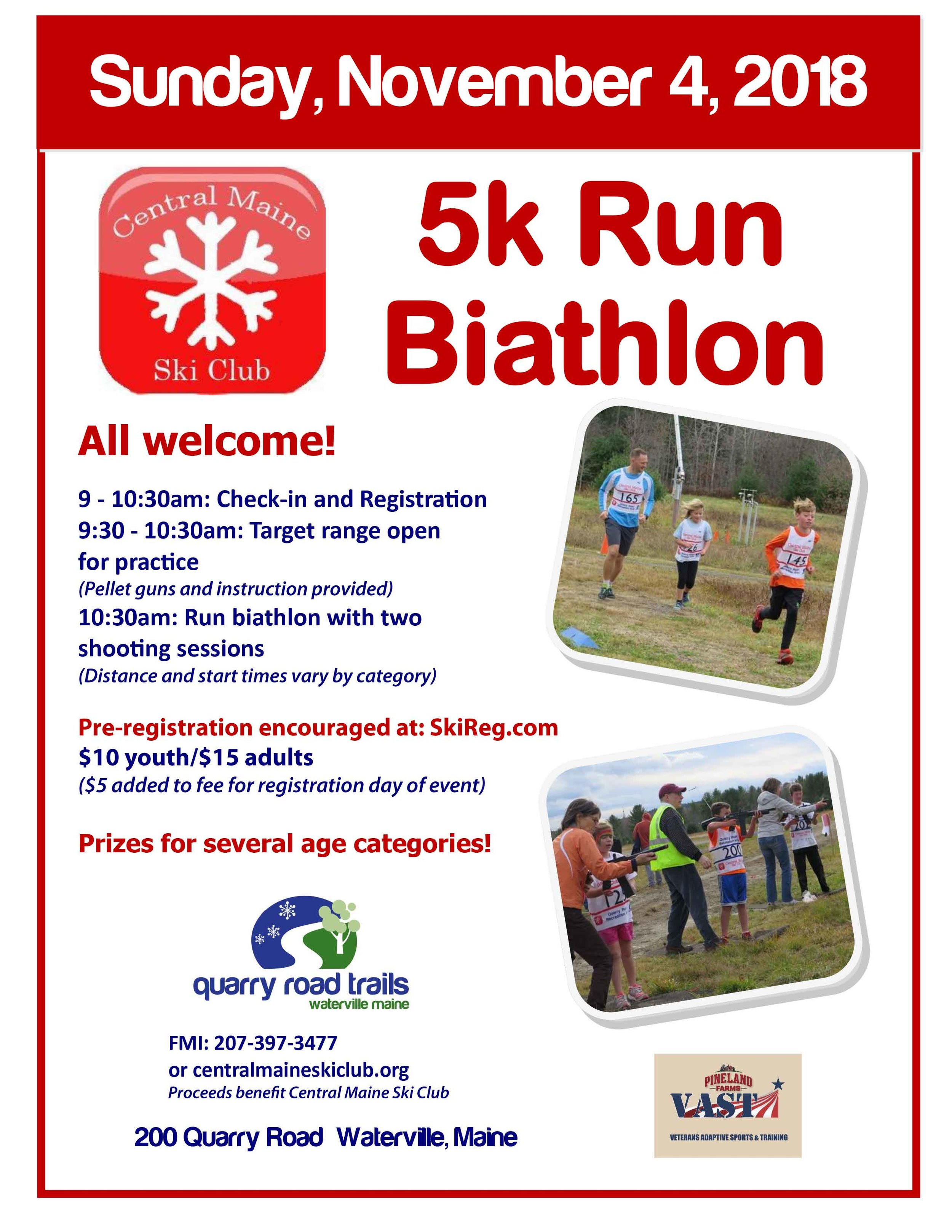Run-biathlon-flyer-Nov-2018.jpg
