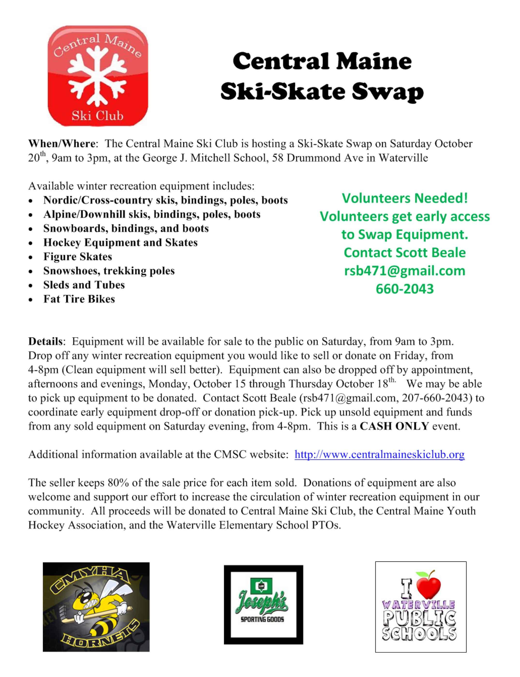 Ski-Swap-Information-Flyer-v4.jpg